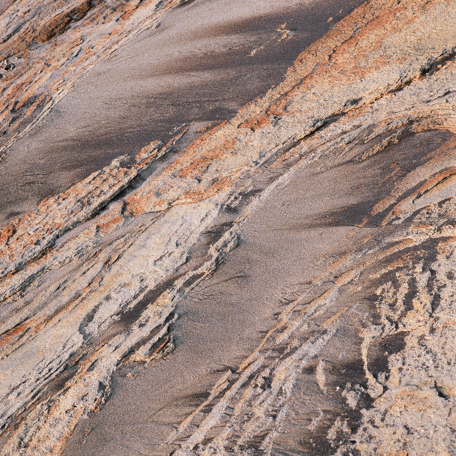 Sand-Patterns-1600px