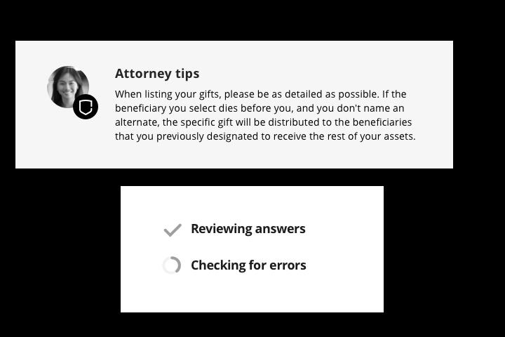 Expert-help